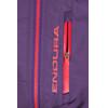 Endura Singletrack II Sykkeljakke Dame lilla